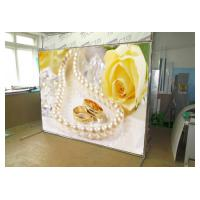 wedding wall Wedding wall 1,5*2 метра